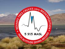 Tres Cruces 2015 MedExpedition