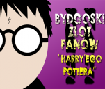 """II Bydgoski Zlot Fanów """"Harry'ego Pottera"""""""