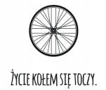 Kuba na jednym kole czyli 1600 km na monocyklach