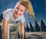 Truckers Life- zewnętrzna siłownia dla kierowców