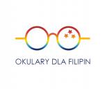 Okulary dla Filipin