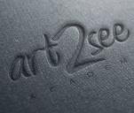 Art2see Academy dla dzieci