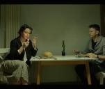 58/52 - film krótkometrażowy