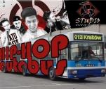 Hip-Hop AUTOBUS
