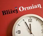 Bliżej Ormian