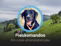 Pieskomandos