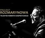 Teledysk Roberta Kasprzyckiego - piosenka Rozmarynowa