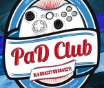 Pad Club - pub dla graczy od graczy