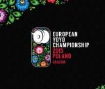 Wyjazd i fotorelacja z Mistrzostw Europy YoYo