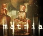 Matnia - pełnometrażowy thriller/horror