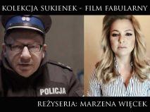 KOLEKCJA SUKIENEK - FILM FABULARNY