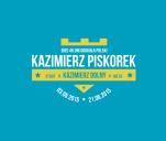 Bieg trzeźwości dookoła Polski