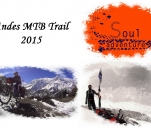 Andes MTB Trail 2015