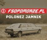 Polonez Jamnik