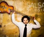 Teledysk Salsa Silesia