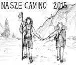 Nasze Camino 2015