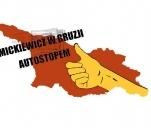 Mickiewicz w Gruzji?