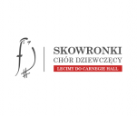 SKOWRONKI lecą do Carnegie Hall