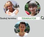 Portal dla tłumaczy - projekt TERMINATOR