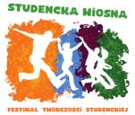 Festiwal Twórczości Studenckiej - Studencka Wiosna