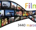 Film '3440 Marzeń'