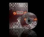 Enigma magic system-kurs dvd do nauki iluzji