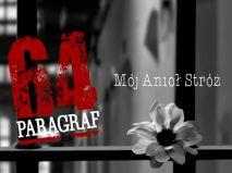 PARAGRAF 64