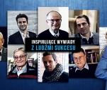 Business Misja - Inspirujące wywiady z ludźmi sukcesu