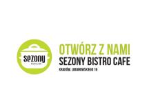 Otwórz z nami Sezony Bistro Cafe!