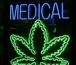 Podziemie nadziei, czyli walka o medyczną marihuanę