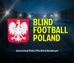 Niewidomi piłkarze na Mistrzostwach Europy!