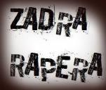 Film Fabularny ZADRA RAPERA