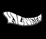 Kilwater: Wydanie debiutanckiej płyty