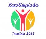 Latolimpiada-  Turniej Sportowy dla Dzieci