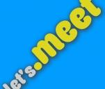 Let's Meet! - Spotkajmy się na wiosnę!