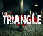 The Triangle - Gra Horror (PC)