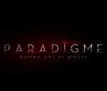 Paradigme - film sci-fi