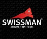 Wyzwanie Swissman-a