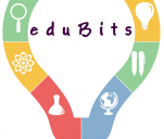 eduBits- warsztaty cyfrowe dla młodzieży