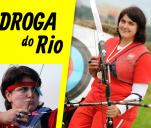 Droga do Rio