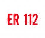 ER 112 - Ratownicy w Akcji