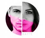 Nagrywanie EP'ki - zespół KAYTE