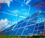 Odnawialne źródła energii w Polsce (film dokumentalny)