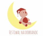 Festiwal Na Dobranoc