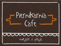 Piernikarnia Cafe- miejsce z pasją