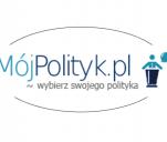 MójPolityk.pl - wybierz swojego polityka