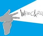 Wroc&Roll Kino Kabaret