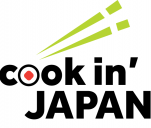 Cook in' Japan!
