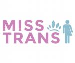 Ogólnopolskie Wybory Miss Trans