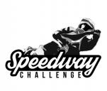 Speedway Challenge - gra żużlowa